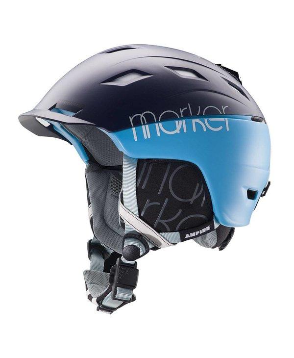 Marker Ampire Helmet Women's