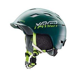 MARKER Marker Ampire Helmet Men's