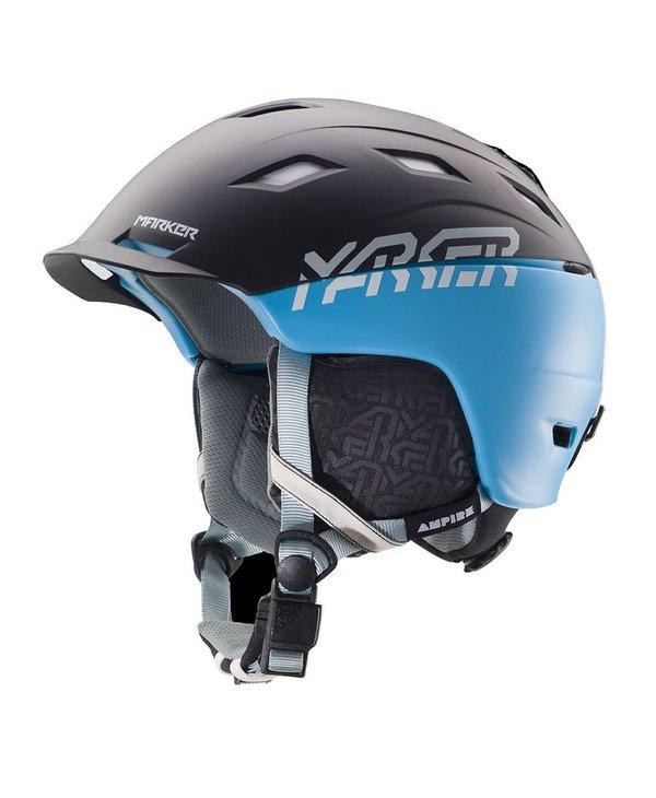 Marker Ampire Helmet Men's