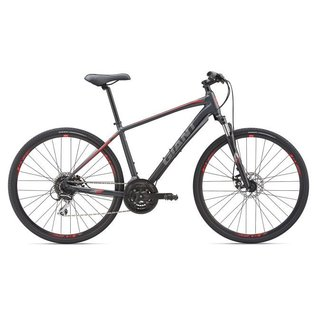 GIANT 2019 Roam Disc 3