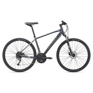 GIANT 2019 Roam Disc 2