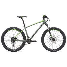 GIANT 2019 Talon 2