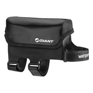 GIANT Waterproof top tube bag Large L 0.75L