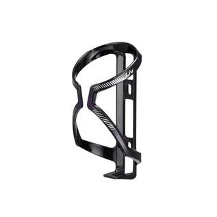 GIANT Airway Bottle Cage