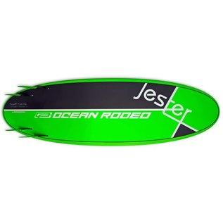 Ocean Rodeo Jester Kiteboard