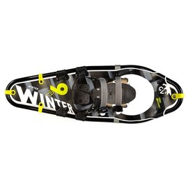 GV GV Winter Trail Snowshoes