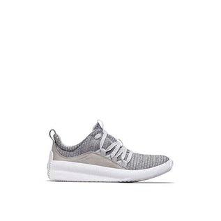 Sorel Out N About Plus Sneaker