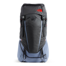 THE NORTH FACE Terra 65 Griselle Grey/Ashplalt l/xl
