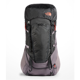 THE NORTH FACE W Terra 65 Rabbit Grey/Asphalt M/L