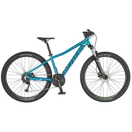 Scott 2019 Contessa Scale 40 M