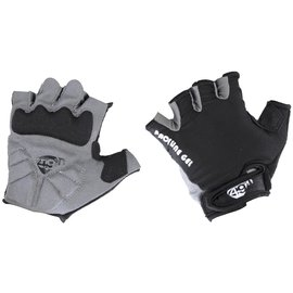 AXIOM Paceline Glove