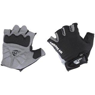 AXIOM Paceline Glove