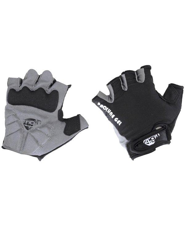 Paceline Glove