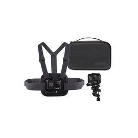 GoPro GoPro Sport Kit