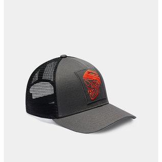 MOUNTAIN HARDWR X-Ray Trucker Hat Void O/S