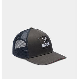 MOUNTAIN HARDWR Grail Trucker Hat Void O/S