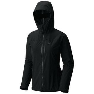 MOUNTAIN HARDWR Wmn's Stretch Ozonic Jacket