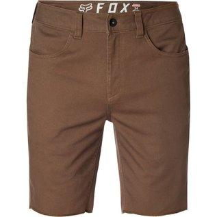 FOX CANADA Dagger Skinny Short