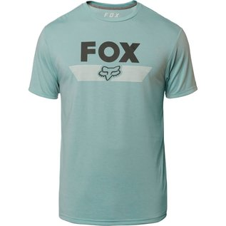 FOX CANADA Aviator SS Tech Tee