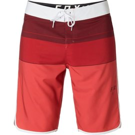 FOX CANADA Step Up Stretch Boardshort