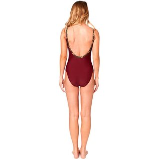 FOX CANADA Parker One Piece