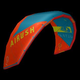 AIRUSH Airush Ultra V2