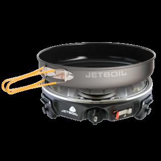 JetBoil HalfGen 1 Burner Stove®