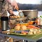 JetBoil Genesis Basecamp 2 Burner Stove System®