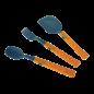 JetBoil JetSet Utensil Kit