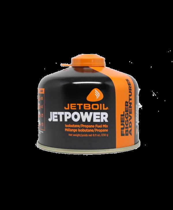 Jetpower Fuel - 230gm