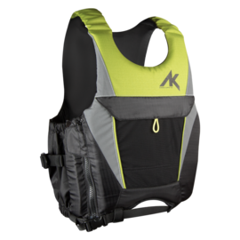 AIRUSH AK PROGRESSION FLOATATION VEST