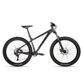 NORCO FLUID 4 HT M27 CHARCOAL