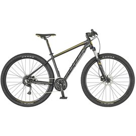Scott Aspect 950 black/bronze  Medium