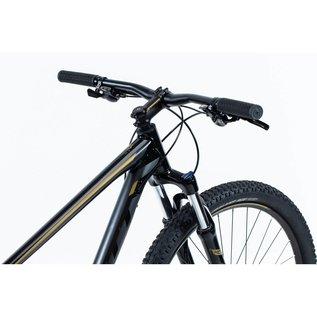 Scott Aspect 950 black/bronze  Medium