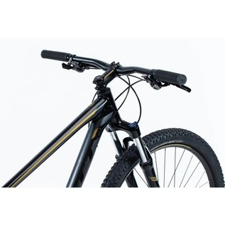 Scott Aspect 950 black/bronze Large
