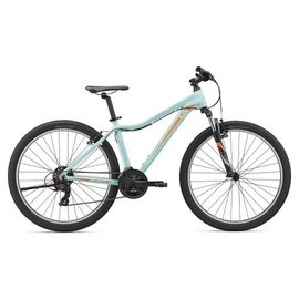 GIANT 2019 Bliss MTB