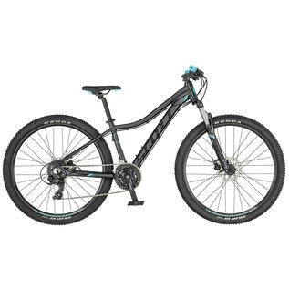 Scott 2019 Contessa 730