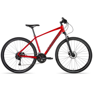norco\ XFR 2 L RED