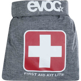 EVOC EVOC, First Aid Kit Lite, 1L