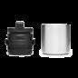 YETI Rambler Bottle Cup Cap
