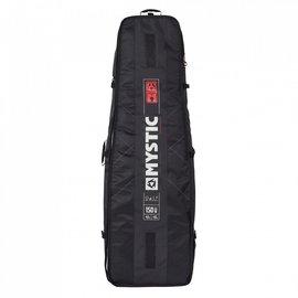 Mystic Kitebaording Golfbag