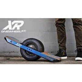 Exploresport Onewheel XR