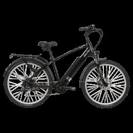 """Del Sol Del Sol LXI 20"""" E-bike"""