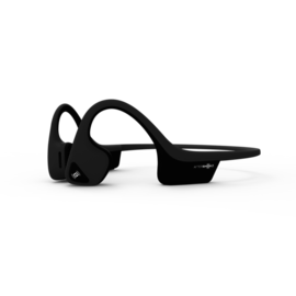 AfterShokz Trekz Air Headphones midnight