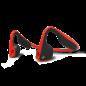 AfterShokz AfterShokz Trekz Titanium Headphones