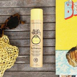 Sun Bum Sun Bum Beach Formula Dry Shampoo