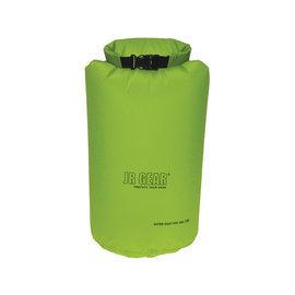 Ultralight Dry Bag 10L