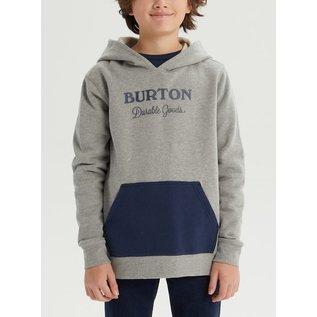 BURTON Kids Durable Goods Pullover