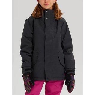 BURTON Girl's Elodie Jacket