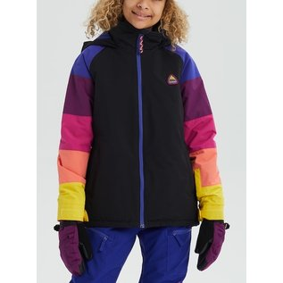 BURTON Girl's Hart Jacket